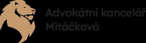 AK Mitáčková